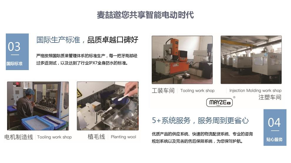 公司简介(图6)