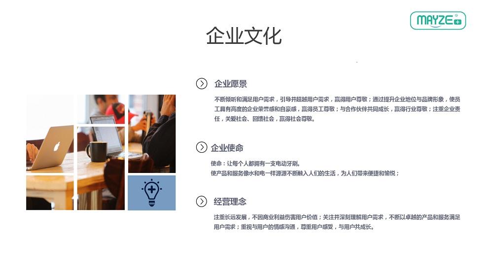 公司简介(图2)