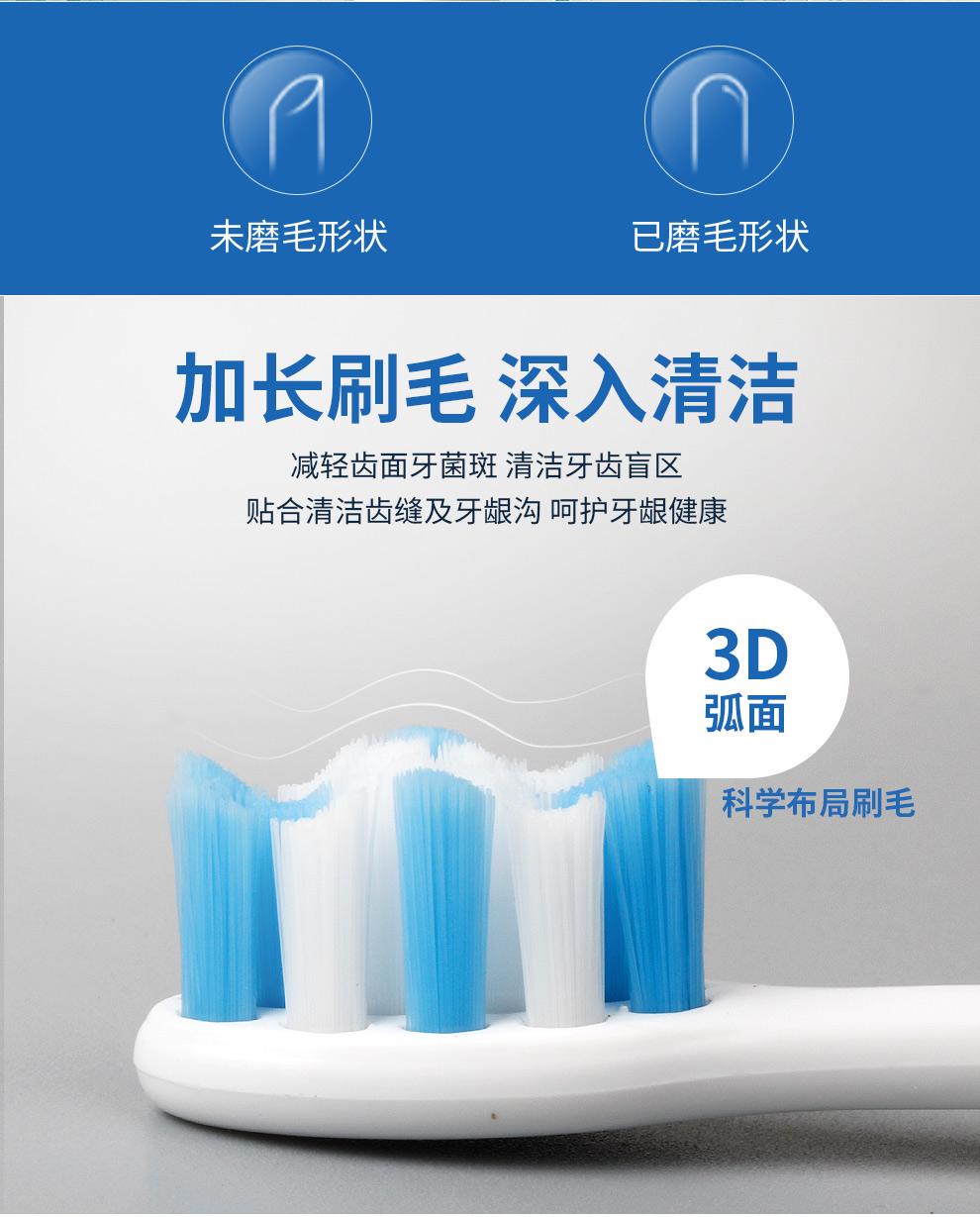 麦喆活力型声波电动牙刷MZ-201805(图11)